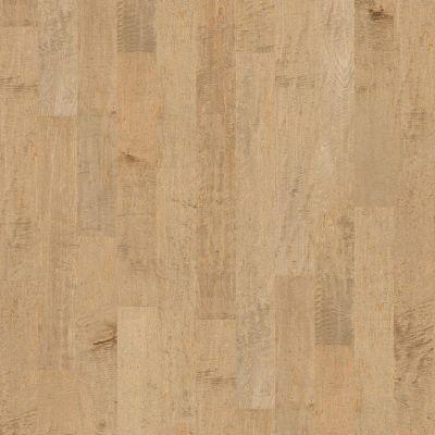 Shaw Floors Home Fn Gold Hardwood Mackenzie Maple 2 -5″ Gold Dust 01001_HW604