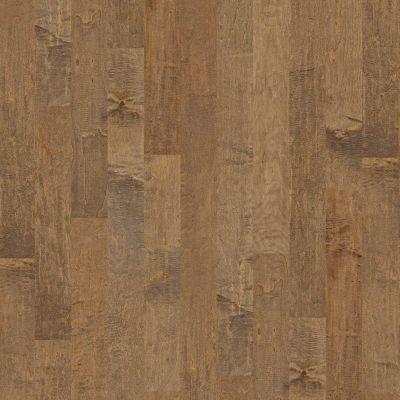Shaw Floors Home Fn Gold Hardwood Mackenzie Maple 2 -5″ Buckskin 02005_HW604