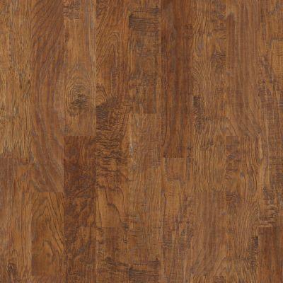 Shaw Floors Home Fn Gold Hardwood Leesburg 2 -6 3/8″ Warm Sunset 00879_HW607