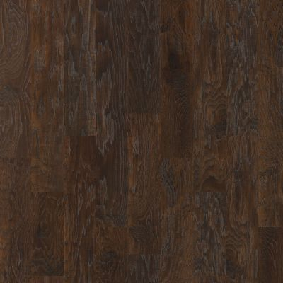 Shaw Floors Home Fn Gold Hardwood Leesburg 2 -6 3/8″ Clove 09000_HW607