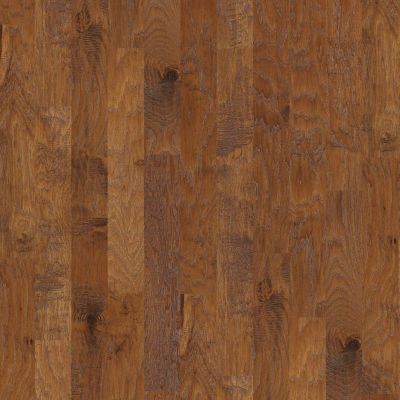 Shaw Floors Home Fn Gold Hardwood Leesburg 2 – Mixed Warm Sunset 00879_HW619