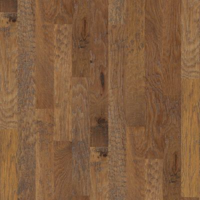 Shaw Floors Home Fn Gold Hardwood Leesburg 2 – Mixed Cinnamon 02000_HW619