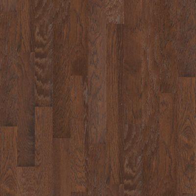 Shaw Floors Home Fn Gold Hardwood Kings Canyon 2 – 5 Weathered Saddle 00941_HW622