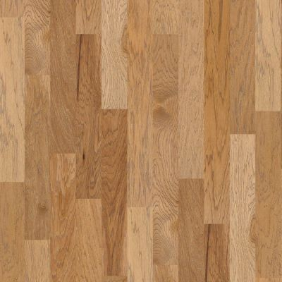 Shaw Floors Home Fn Gold Hardwood Kings Canyon 2 – 5 Allspice 02002_HW622