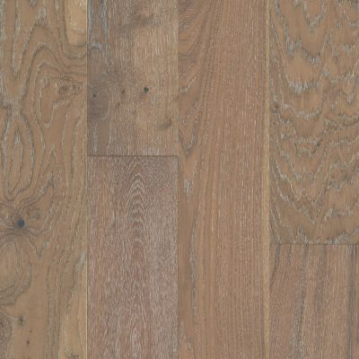 Shaw Floors Home Fn Gold Hardwood Aston Hall Archduke 15016_HW637