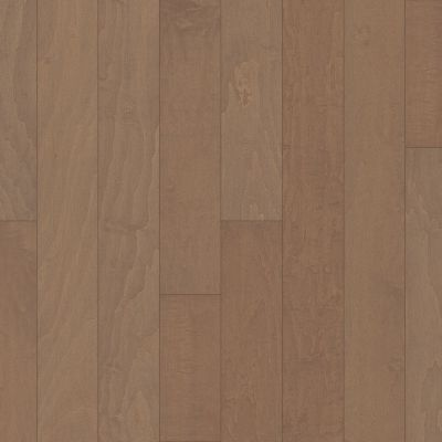 Shaw Floors Duras Hardwood Palm Beach II Crescent Beach Lg 01023_HW639