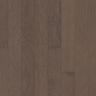 Shaw Floors Duras Hardwood Palm Beach II Windsurf Lg 05034_HW639