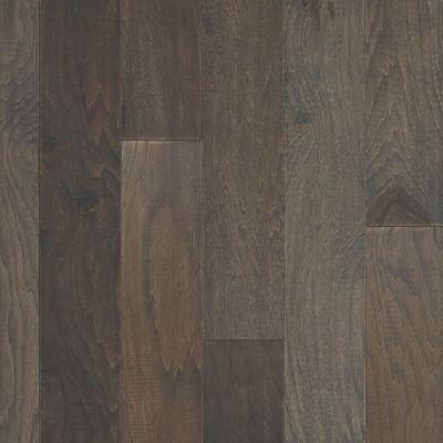 Shaw Floors Home Fn Gold Hardwood Wolf Creek Peppercorn 05032_HW640