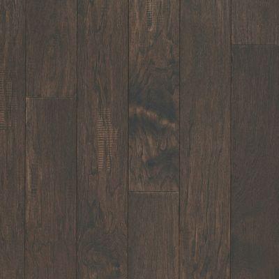Shaw Floors Home Fn Gold Hardwood Wolf Creek Espresso 09014_HW640