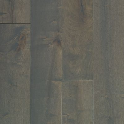 Shaw Floors Duras Hardwood Impressions Maple Serenity 09019_HW660
