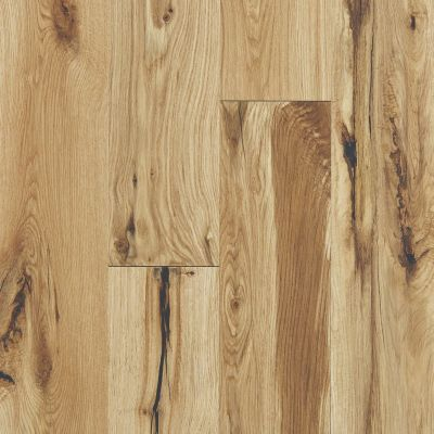 Shaw Floors Duras Hardwood Impressions White Oak Natural 01079_HW661