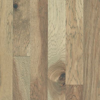 Shaw Floors Home Fn Gold Hardwood Campbell Creek Smooth Burlap 02026_HW669