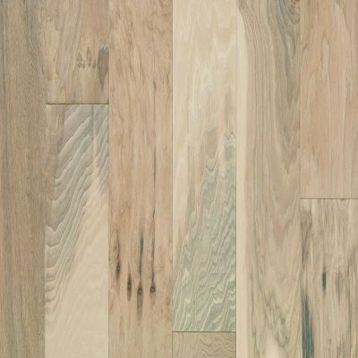 Shaw Floors Home Fn Gold Hardwood Campbell Creek Brushed Canopy 01032_HW670