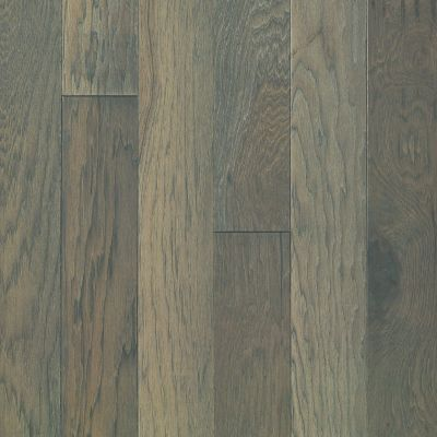 Shaw Floors Home Fn Gold Hardwood Campbell Creek Brushed Greystone 05054_HW670