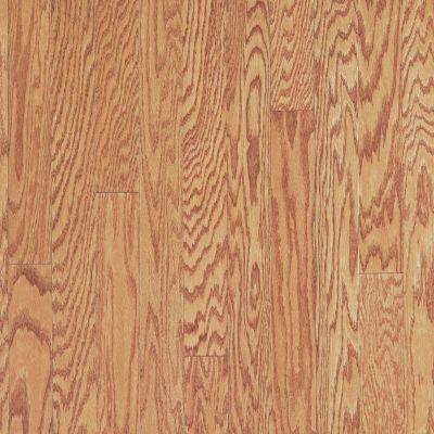Shaw Floors Home Fn Gold Hardwood Rhapsody 3 Butterscotch 00841_HW674
