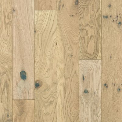 Shaw Floors Home Fn Gold Hardwood Apex Oak Travertine 01083_HW676