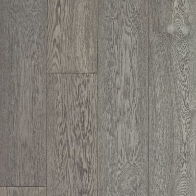 Shaw Floors Home Fn Gold Hardwood Elegance Oak Chateau 05056_HW689