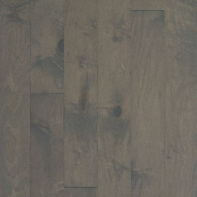 Shaw Floors Duras Hardwood Essence Maple Antebellum 07040_HW697