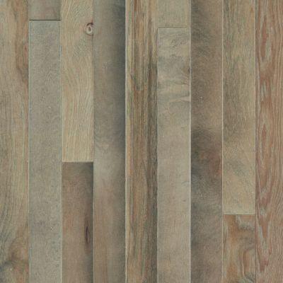 Shaw Floors Home Fn Gold Hardwood Keepsake Essence 01050_HW698