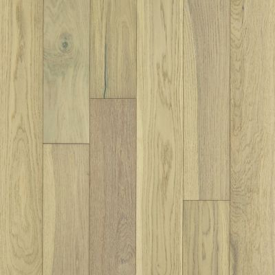 Shaw Floors Home Fn Gold Hardwood Park Avenue Plank Carnegie 01028_HW704