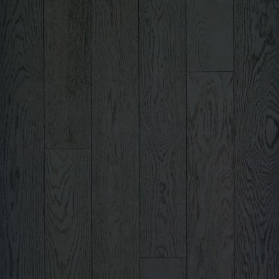 Shaw Floors Home Fn Gold Hardwood Park Avenue Plank Cabot 09016_HW704