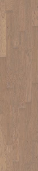 Shaw Floors Home Fn Gold Hardwood Pillar Oak Sand 02046_HW705