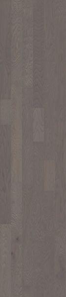 Shaw Floors Home Fn Gold Hardwood Pillar Oak Pebble 05078_HW705