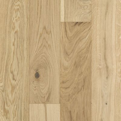 Shaw Floors Home Fn Gold Hardwood Perspectives Harmony 02050_HW707