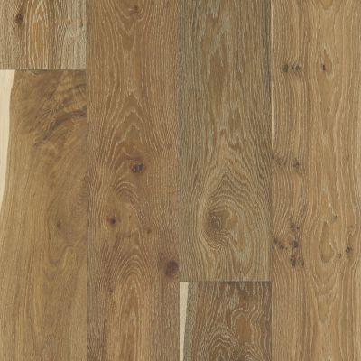 Shaw Floors Home Fn Gold Hardwood Perspectives Artistry 07063_HW707