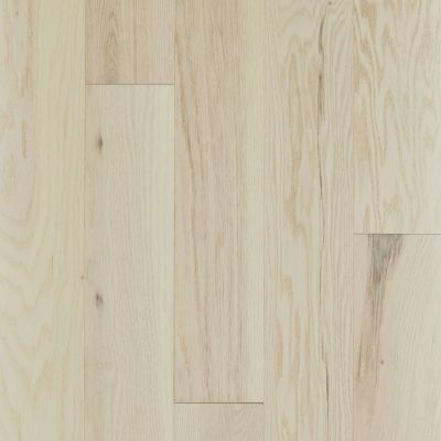 Shaw Floors Home Fn Gold Hardwood Mariner Oak Passage 01088_HW713