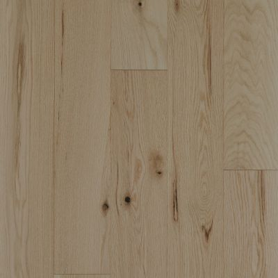 Shaw Floors Home Fn Gold Hardwood Mariner Oak Horizon 02055_HW713