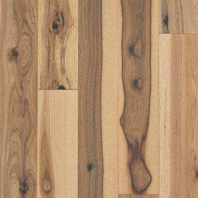 Shaw Floors Home Fn Gold Hardwood Oasis Hickory Mindful 01092_HW715