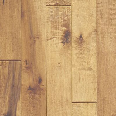 Anderson Tuftex Home Fn Gold Hardwood Artisan Maple 5 Burlap 27212_HWAM5