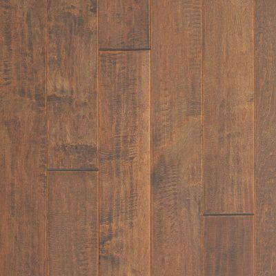 Anderson Tuftex Home Fn Gold Hardwood Artisan Maple 5 Heritage 27402_HWAM5
