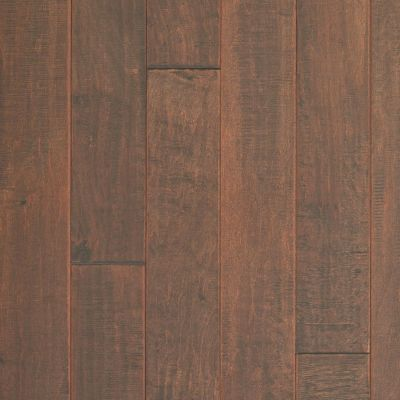 Anderson Tuftex Home Fn Gold Hardwood Artisan Maple 5 Chicory 27522_HWAM5