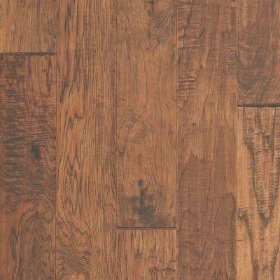 Anderson Tuftex Home Fn Gold Hardwood Artisan Hickory 5 Autumn 37372_HWAT5