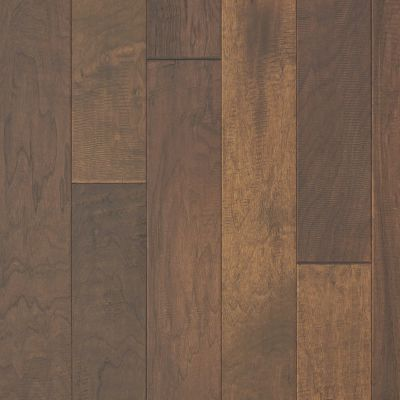 Anderson Tuftex Home Fn Gold Hardwood Artisan Walnut 5 Black Walnut 77522_HWAWE