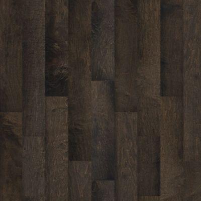 Anderson Tuftex Home Fn Gold Hardwood Corrigan Maple Majestic Prince 17004_HWCGN