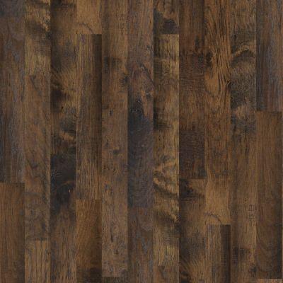 Anderson Tuftex Home Fn Gold Hardwood Julian Hickory 5 Sella 17016_HWJH5