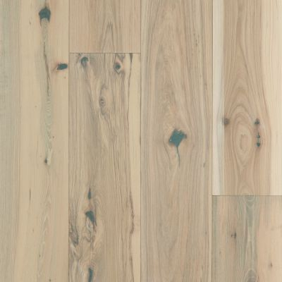 Anderson Tuftex Anderson Hardwood Majestic Pecan Abalone 11053_HWMPN