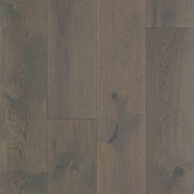 Anderson Tuftex Anderson Hardwood Majestic Pecan Dove 15031_HWMPN