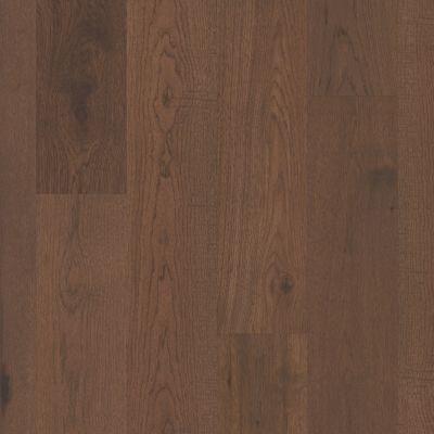 Anderson Tuftex Anderson Hardwood Majestic Pecan Chestnut 17040_HWMPN