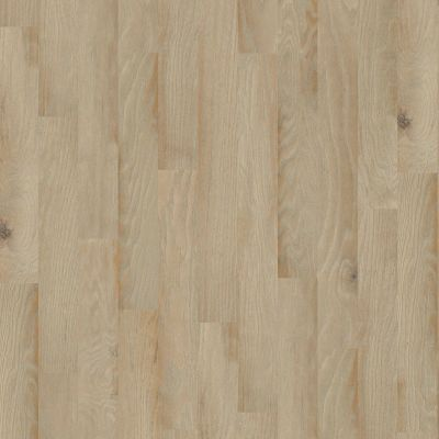Anderson Tuftex Home Fn Gold Hardwood Nature's Champion Vernal 11012_HWNCN