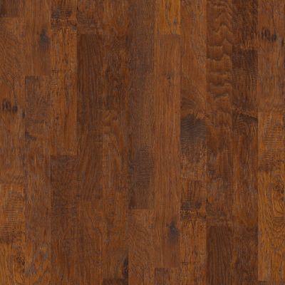 Anderson Tuftex Home Fn Gold Hardwood Tilden Park 5″ Hammer Glow 37372_HWTP5
