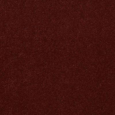 Patcraft Encore Collection Windsweptencore Mesa 00820_I0200