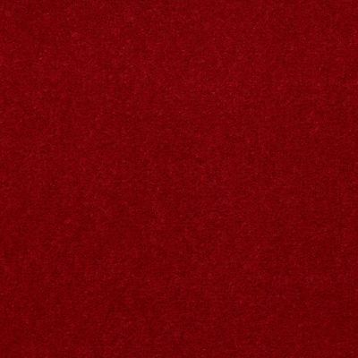 Patcraft Encore Collection Windsweptencore Crimson 00846_I0200