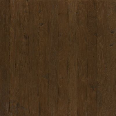 Shaw Floors Shaw Epic Hardwood Pebble Hill Hcky 5 Weathered Saddle 00941_IS508