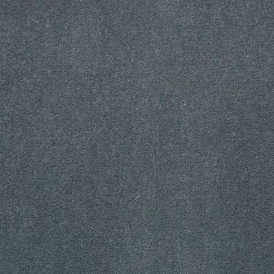 Philadelphia Commercial Baytowne III 30 Blue Spruce 65315_J0064