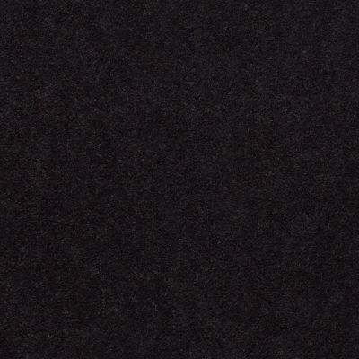 Philadelphia Commercial Baytowne III 30 Charcoal Glint 65545_J0064