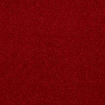 Philadelphia Commercial Baytowne III 30 Red Velvet 65846_J0064